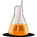 Hóa chất - Phụ gia