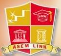 CÔNG TY CỔ PHẦN ĐÀO TẠO ASEM – LINK