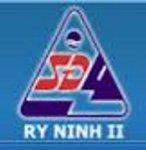 CÔNG TY CỔ PHẦN THỦY ĐIỆN RY NINH II