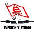 CÔNG TY TNHH DỊCH VỤ VẬN TẢI TÂN VĨNH THỊNH - EVERICH VIETNAM