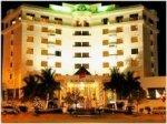 CÔNG TY TNHH SAO MAI - KHÁCH SẠN TRUNG TÂM (CENTRAL HOTEL)