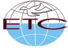 TRUNG TÂM NGHIÊN CỨU DỊCH VỤ CÔNG NGHỆ VÀ MÔI TRƯỜNG (ETC)