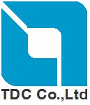 Công ty TNHH TV-TK-XD Tây Đô