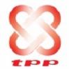 Logo CÔNG TY TNHH TM-SX TÂN PHƯƠNG PHÁT