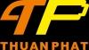 Logo CÔNG TY TNHH THIẾT BỊ THUÂN PHÁT