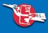 Logo Công ty TNHH Thiết bị Công nghiệp NAGOYA