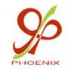 Logo Công ty TNHH Thiết BịVà Xây Dựng Phoenix