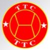 Logo Công ty Tôn Thép Thiên Tân