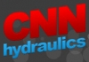 Logo CÔNG TY TNHH TM & DV KỸ THUẬT CNN