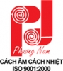 Logo CÔNG TY TNHH CÁCH ÂM CÁCH NHIỆT PHƯƠNG NAM