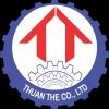 Logo Công Ty TNHH Thuận Thế