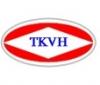 Logo CÔNG TY TNHH TM THỦY KHÍ VIỆT HÀN ( SKP VIET NAM)