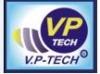 Logo Công ty TNHH VIỆT PHÁT TECH