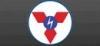 Logo CÔNG TY TNHH SX-TM XÂY DỰNG ĐIỆN QUÂN TRẦN