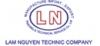Logo CÔNG TY TNHH SX - TM - XNK & DỊCH VỤ KỸ THUẬT LÂM NGUYỄN