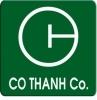 Logo CÔNG TY TNHH TBKT CƠ THÀNH