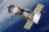 Nga hoãn đưa người lên ISS tới tháng 11