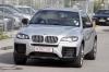 Lộ diện BMW X6 bản nâng cấp