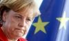 Châu Âu là tâm điểm tài chính thế giới tuần qua