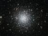 Những bức ảnh thiên văn huyền ảo