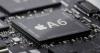 TMSC sẽ sản xuất cả chip A6 và A7 cho Apple