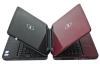 Dell Inspiron N4050 dùng chip Intel B940 giá rẻ