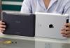 Galaxy Tab 10.1 vẫn bán được tại Đức dù bị cấm