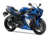 Yamaha nâng cấp superbike YZF-R1