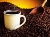 Cứ 10,5 ly cà phê thế giới uống, có 1,5 ly cà phê từ Việt Nam