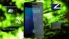 Samsung Galaxy S III ra mắt vào tháng 4 tại Anh