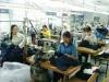 Mô hình nhiều lao động, vốn và nguyên liệu nhập khẩu đã đến lúc cần đại tu