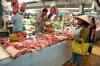 Chất thử phát hiện chất tạo siêu nạc trong thịt: Có nhưng chưa bán được