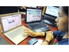 Người Việt đang làm giàu cho Facebook
