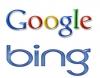 Microsoft: Kết quả tìm kiếm của Bing tốt hơn Google