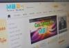 Muaban24 bị khai trừ khỏi Hiệp hội Thương mại điện tử