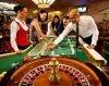 Casino vào Việt Nam: Lời cảnh báo từ sân golf và… trường đại học