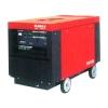 Máy phát điện xăng Model-SH15D---14KVA