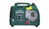 Máy phát điện xăng Model SHX1000 - 1000W