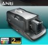 Máy In Thẻ Nhựa Hiti CS-310-CS-320