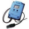 Thiết bị đo TDS HI 993301