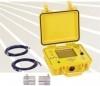 Thiết bị đo vận tốc âm trong bê tông