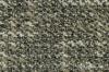 Thảm trải sàn - Tham trai san Bonaza, T93211