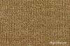 Thảm trải sàn - Tham trai san Jawa, 6303