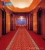 Thảm trải sàn - Tham trai san mẫu 002
