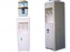 Cây nước nóng lạnh Kangaroo YLR04-4A-X-16LD-X-