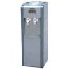 Cây nước uống nóng lạnh dạng tủ đứng Daiwa G2-5BB-B-