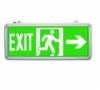 Đèn chỉ dẫn EXIT 1 mặt
