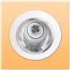 Đèn downlight âm trần Nano phi 90 FLP01031