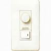 Dimmer Panasonic WNGP-575283
