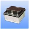 Ổ cắm âm sàn Panasonic DUF1200LT-1